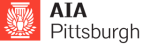AIA Pittsburgh